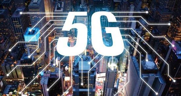 联通明确5G网络采用独立组网方案 2020年将实现正式商用