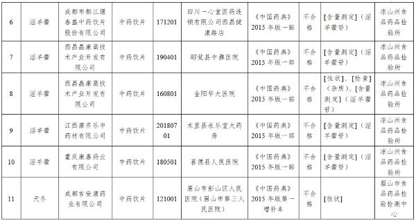 众赢官网_工商银行:选举陈四清为董事长
