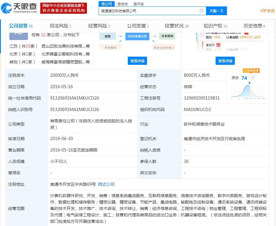 http://www.k2summit.cn/caijingfenxi/1583119.html
