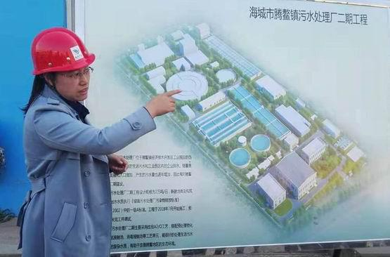 哪些触手真人ab好看-苏州市农委副主任陈桂娟:鼓励并支持农业产业创新