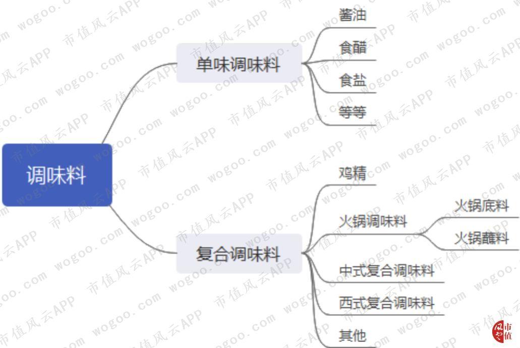 假凤凰购彩平台 - 团车网第二季度净营收2.035亿元 同比增长11.9%