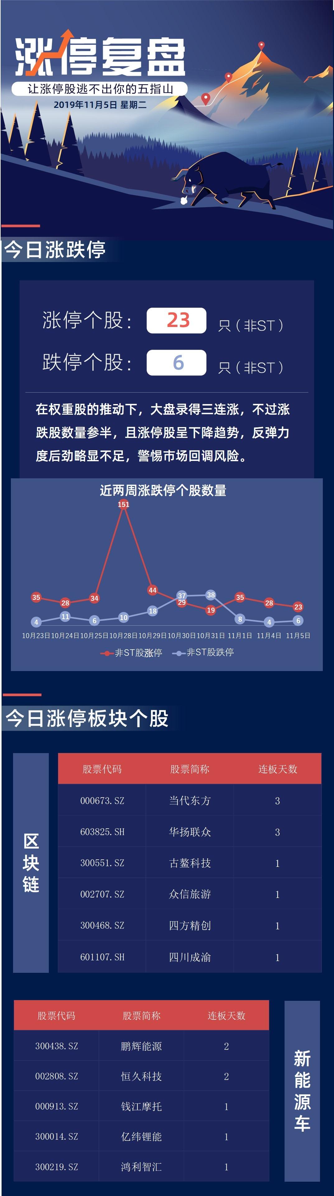 「最新澳门万豪赌场网址」苹果店开业为何放缓?黄牛、手续复杂和中国对手