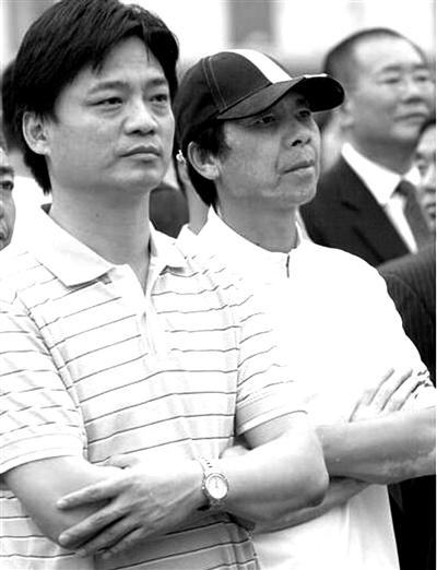 """冯小刚宣布《手机2》开拍 崔永元得知后大骂""""渣子"""""""