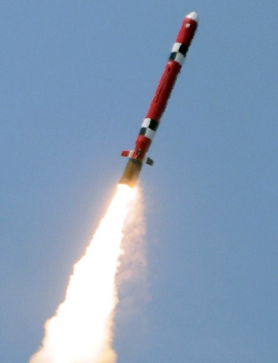 篮球投注秘诀,JAXA宣布将开发电动飞机 以减少温室气体排放