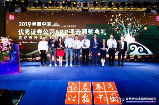 http://pfmboy.com/caijingjingji/1875476.html