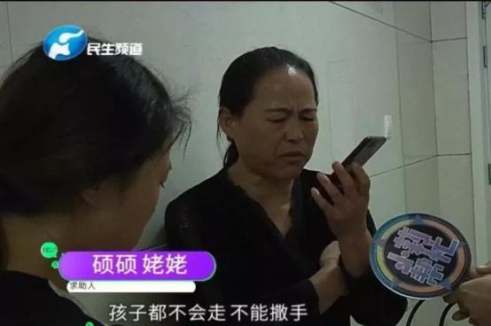 「乐通老虎机娱乐平台」他60年不曾动手却威震江湖,张三丰:打架,我100年来从未怕过