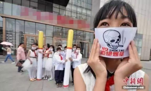 体育投注好不好·迪丽热巴和张艺兴在节目里吵起来了,网友:都是歌的错