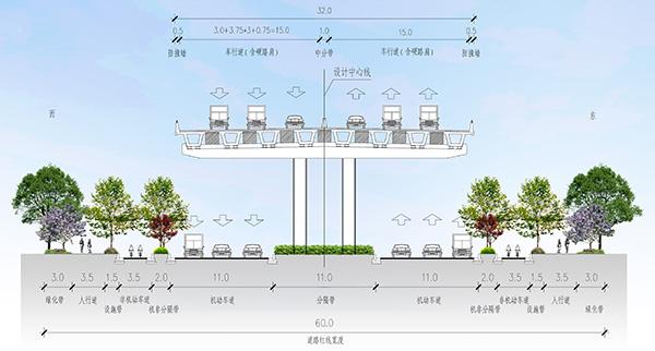百乐仕官网-从谷仓起家到2155亿,如何干翻英特尔、让日本首富坐立难安?