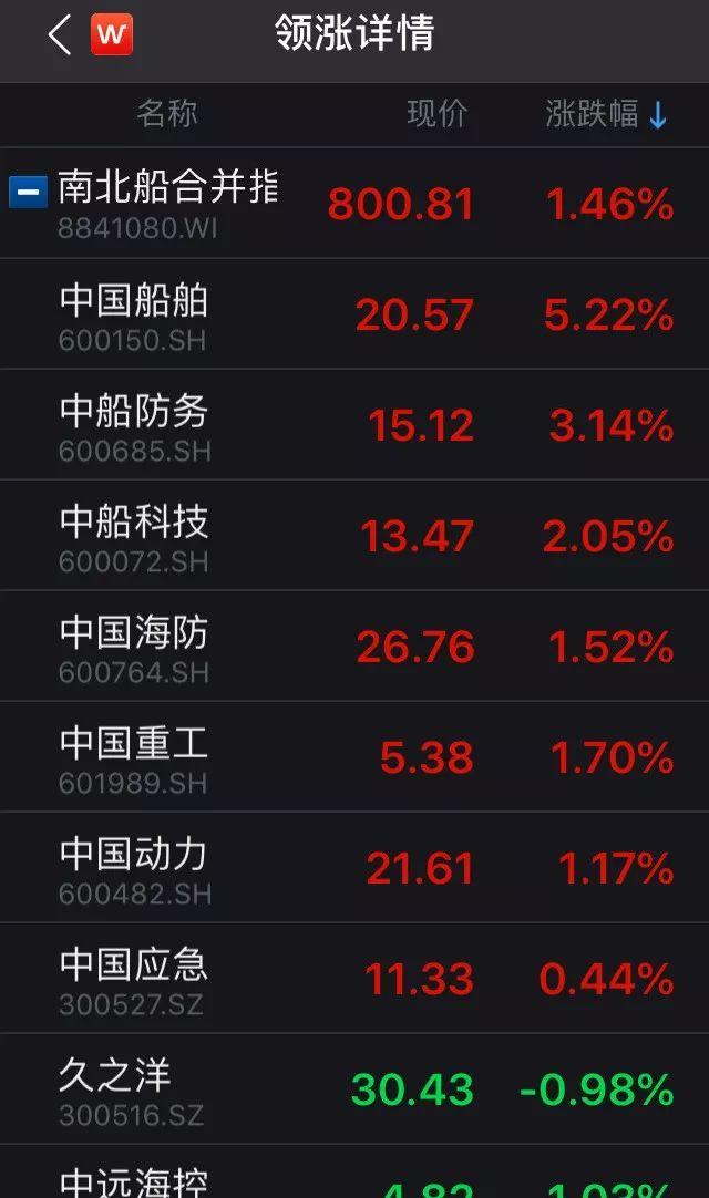 """拉菲官方网站 2019川商发展大会丨天府论坛上""""商帮""""会长们怎么说?"""