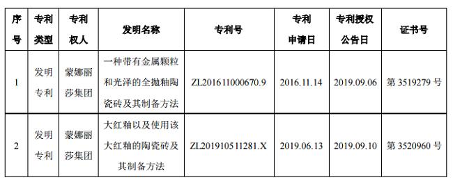 http://www.xqweigou.com/dianshangO2O/67604.html