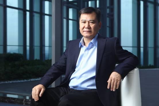 http://www.reviewcode.cn/yunweiguanli/89234.html