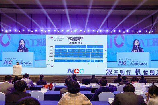 http://www.reviewcode.cn/yunjisuan/89471.html