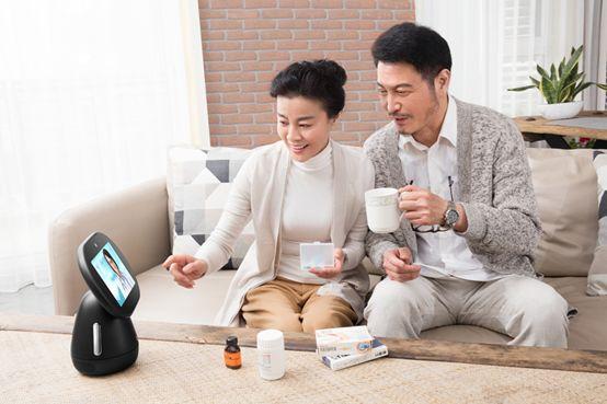 2019申请开户送彩,俗语男怕穿靴,女怕戴帽,是什么意思?