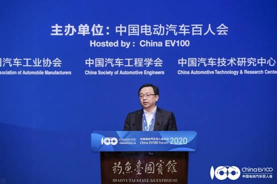 http://www.jienengcc.cn/zhengcefagui/180424.html