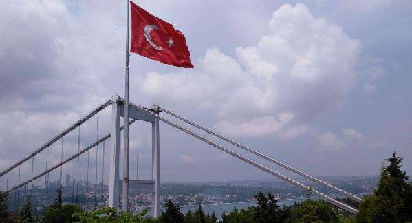 土耳其将在地中海进行反潜军演 美国等9国会参加