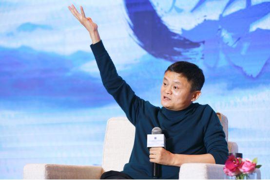 """「凯发电竞官网」广东:纳税人因""""山竹""""遭受损失可享减免税优惠"""