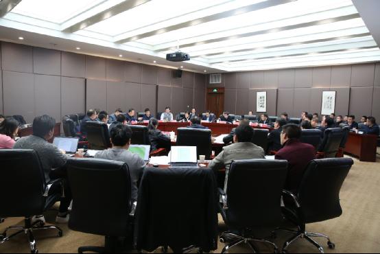 """恩佐2图片_南方日报:重新界定""""假药""""回应了社会关切"""