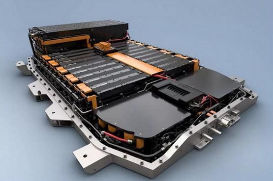 电池安全:新能源汽车的赛点