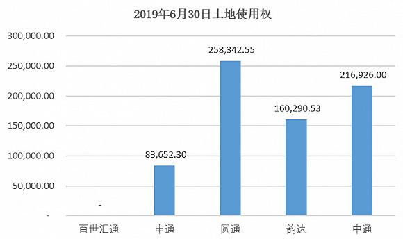 家庭内的娱乐在线_午市前瞻:大市下跌支持位难预计 上线阻力为27400点