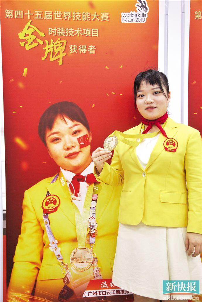 http://www.7loves.org/shehui/1052847.html