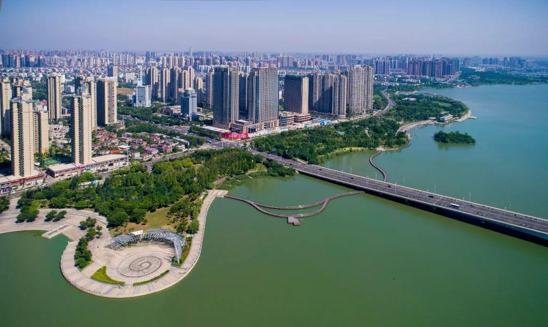 重磅!同意蚌埠医学院更名为蚌埠医科大学!