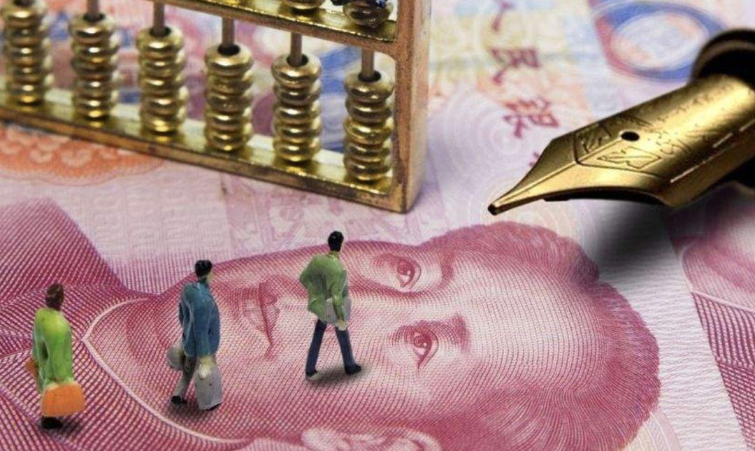 大佬娱乐场官网-中国超精密抛光工艺被美日封锁 设备进口价格超千万