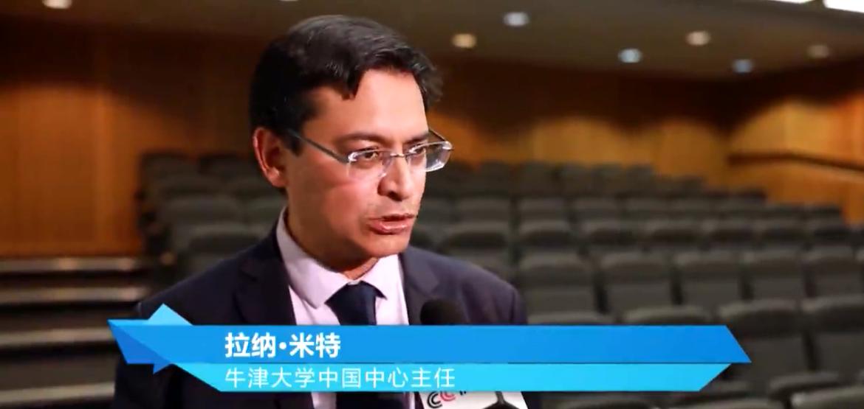 """添运娱乐国际娱乐·北京联通发布""""5G NEXT""""计划并启动首批5G站点"""