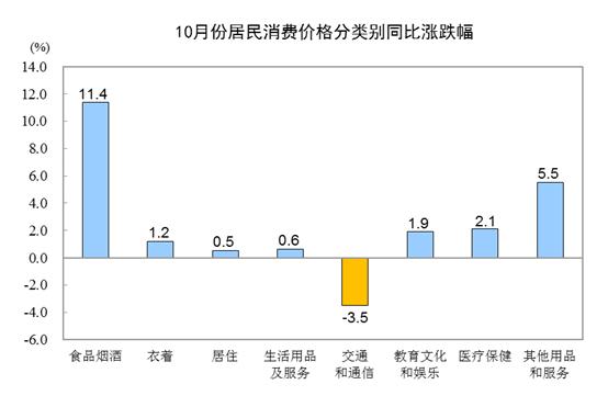 58娱乐游戏 因落石隐患,9月13日起北京玉渡山景区封闭三天