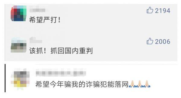 现金娱乐场官网网站·儒家道家文化研习社开班啦!@14岁以上深圳人,周末来充电吗?