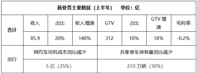 亿万先生大奖,浙江诸暨:治水倒逼珍珠产业转型升级