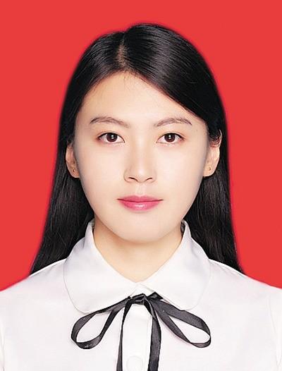 中国大学生自强之星标兵