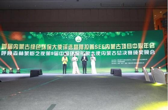 http://www.edaojz.cn/xiuxianlvyou/329450.html