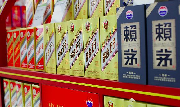 米兰娱乐平台网址-专业茶人分享:从这两方面,来分辨优质的普洱春茶!