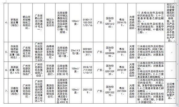 「万濠会澳门博彩合法吗」武乡县园林中心:打造绿化美化新容颜