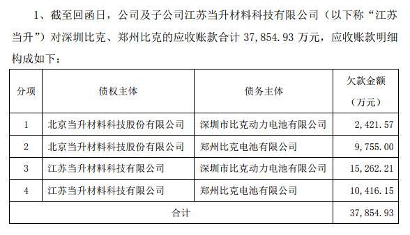 美高梅游戏平台(官网)_苏宁6轮不胜 富力继续领跑中超积分榜 赛后各位人士都这样说