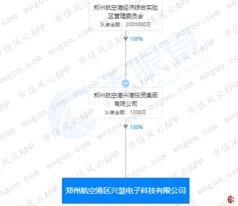 永利娱乐网址赌场 - 微博彩虹屁文学发展简史
