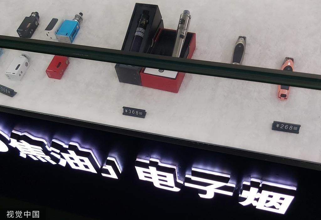 http://www.shangoudaohang.com/zhifu/224916.html