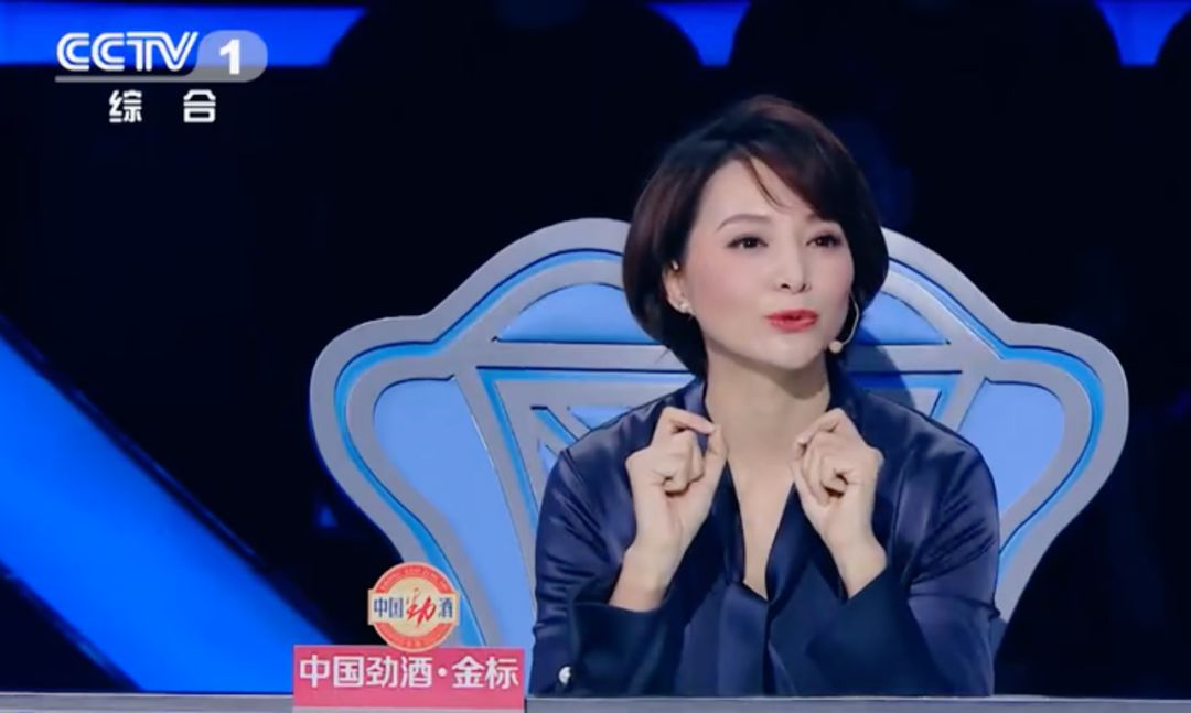 最大赌城娱乐 - 科思创亮相北京国际风能展,聚氨酯新材料开创叶片新时代