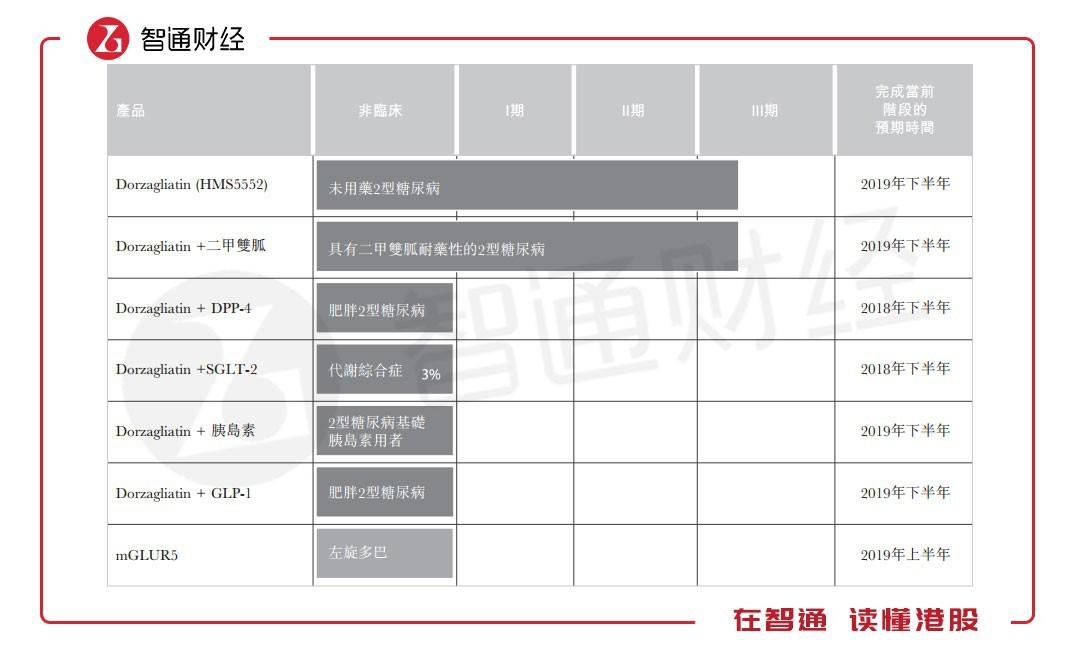 """澳门博彩手机娱乐 - 今年更多重庆市民点外卖选""""无需餐具""""平台或以流量红利鼓励环保商家"""