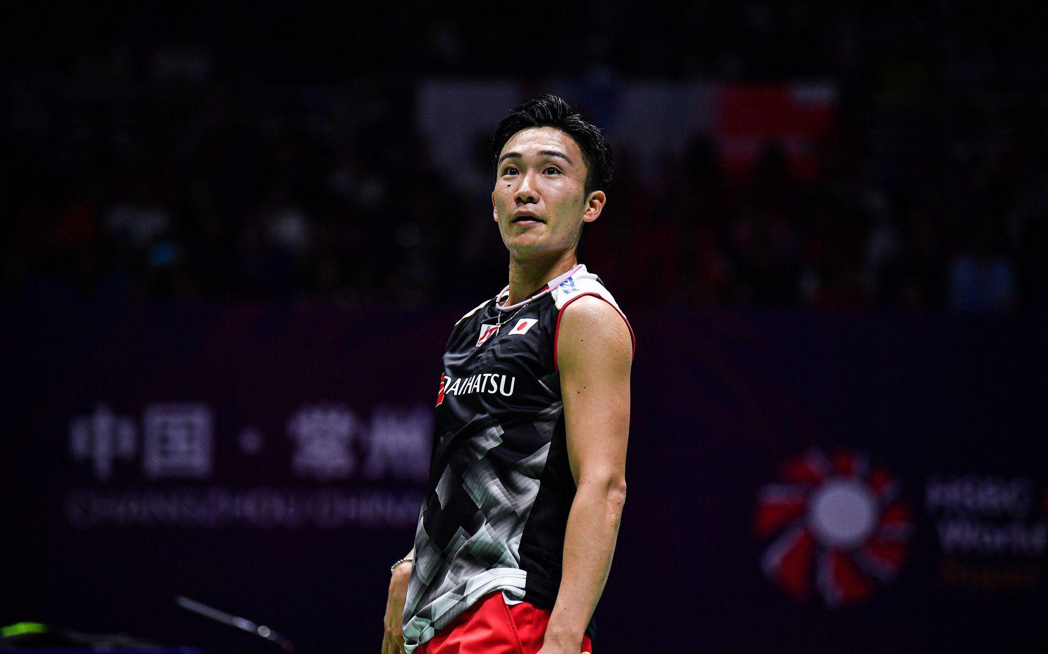 http://www.bjhexi.com/shehuiwanxiang/1360595.html
