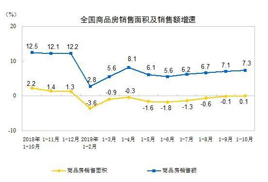 k8凯发官网ag发财网统一·张纪南赴山东省调研人社工作