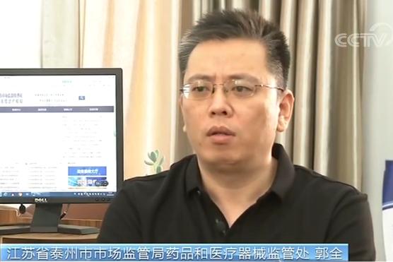 金沙1005.com|走出大山,走向未来——云大附中星耀学校800师生湖南研学