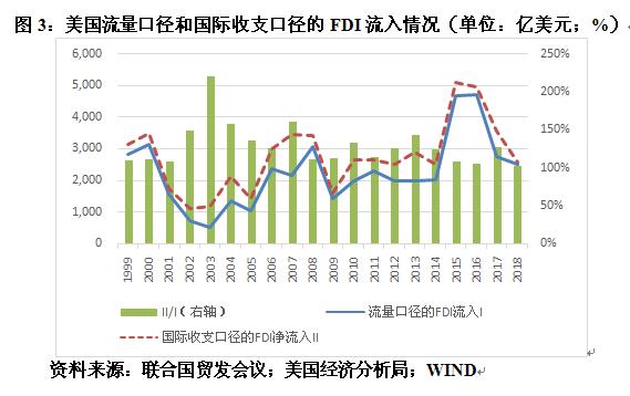 """京城app版,信息时报:""""最低消费""""亚冠才能翻盘,恒大能做到吗?"""