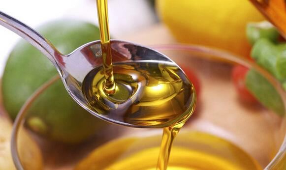 大豆油过期了还能吃吗?大豆油过期了怎么处理