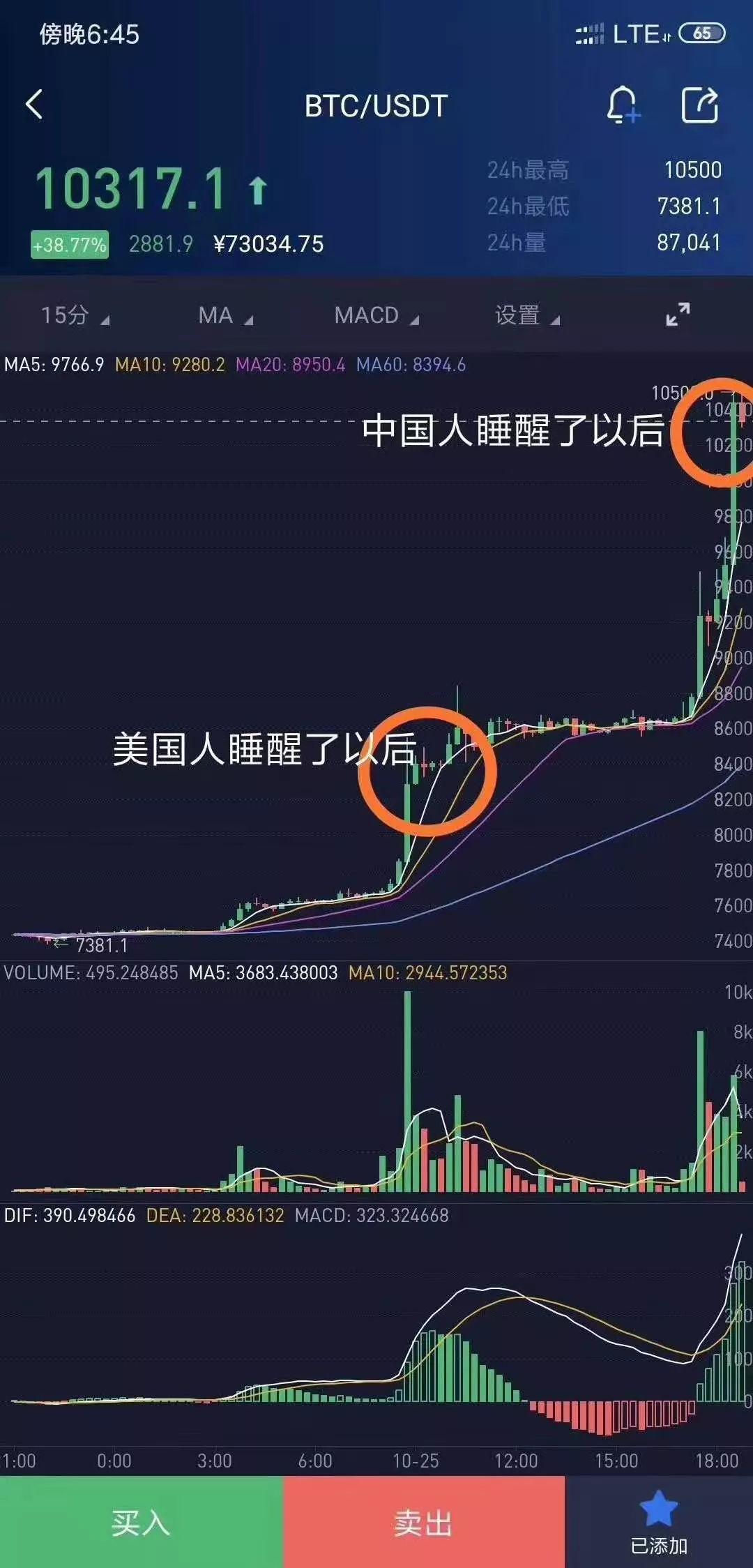 永利游艺平台,马云指挥交响乐,艺术为金钱折了腰?