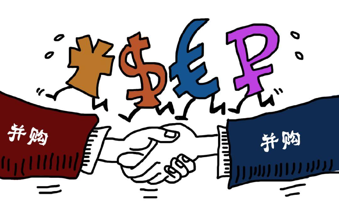 全讯博彩评级 - 兴业投资:美元强势反弹非美集体沦陷