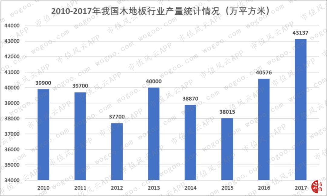 名爵国际备用网址·邯郸市打好化工行业安全生产整治攻坚战