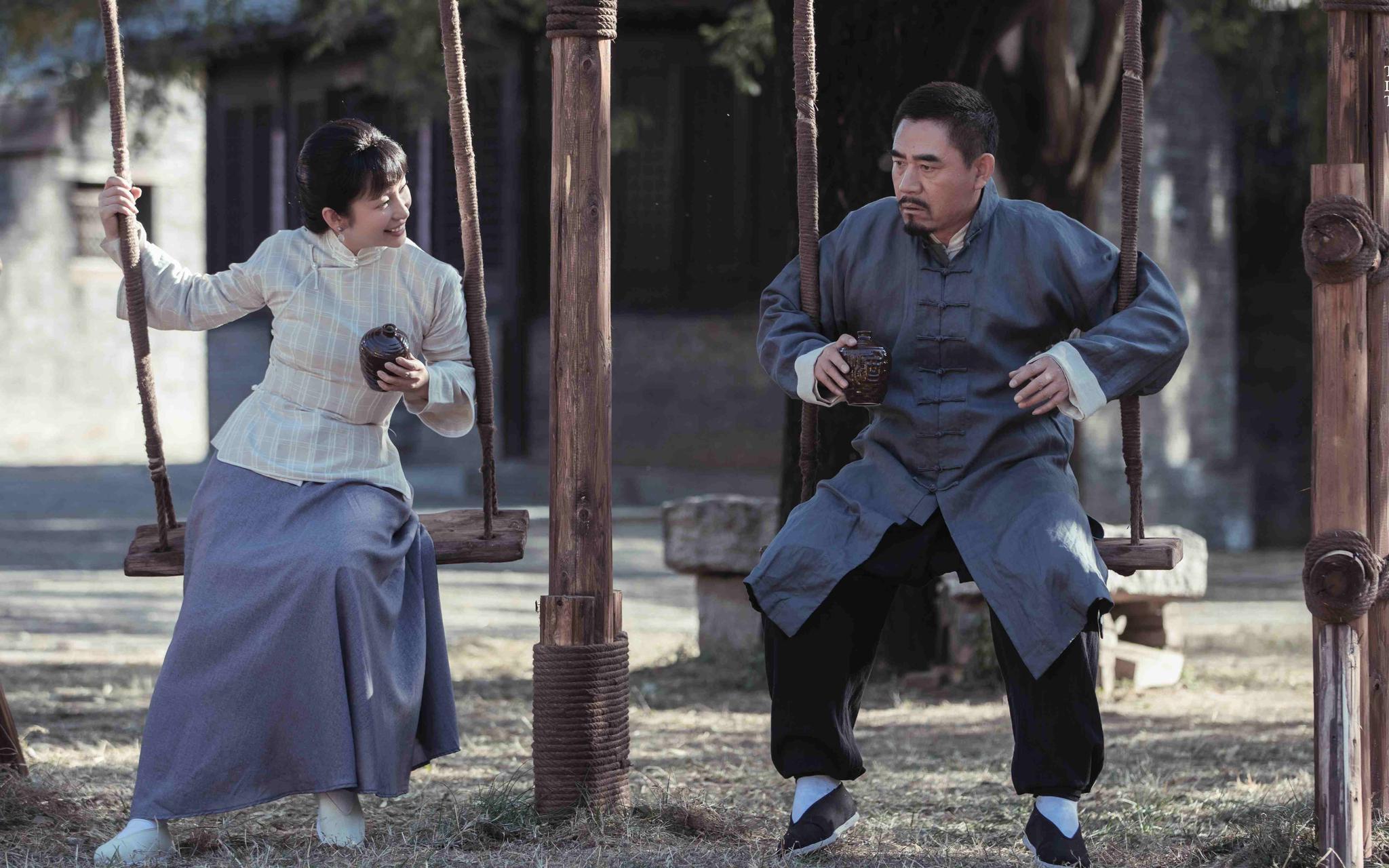 http://www.hljold.org.cn/shehuiwanxiang/246223.html