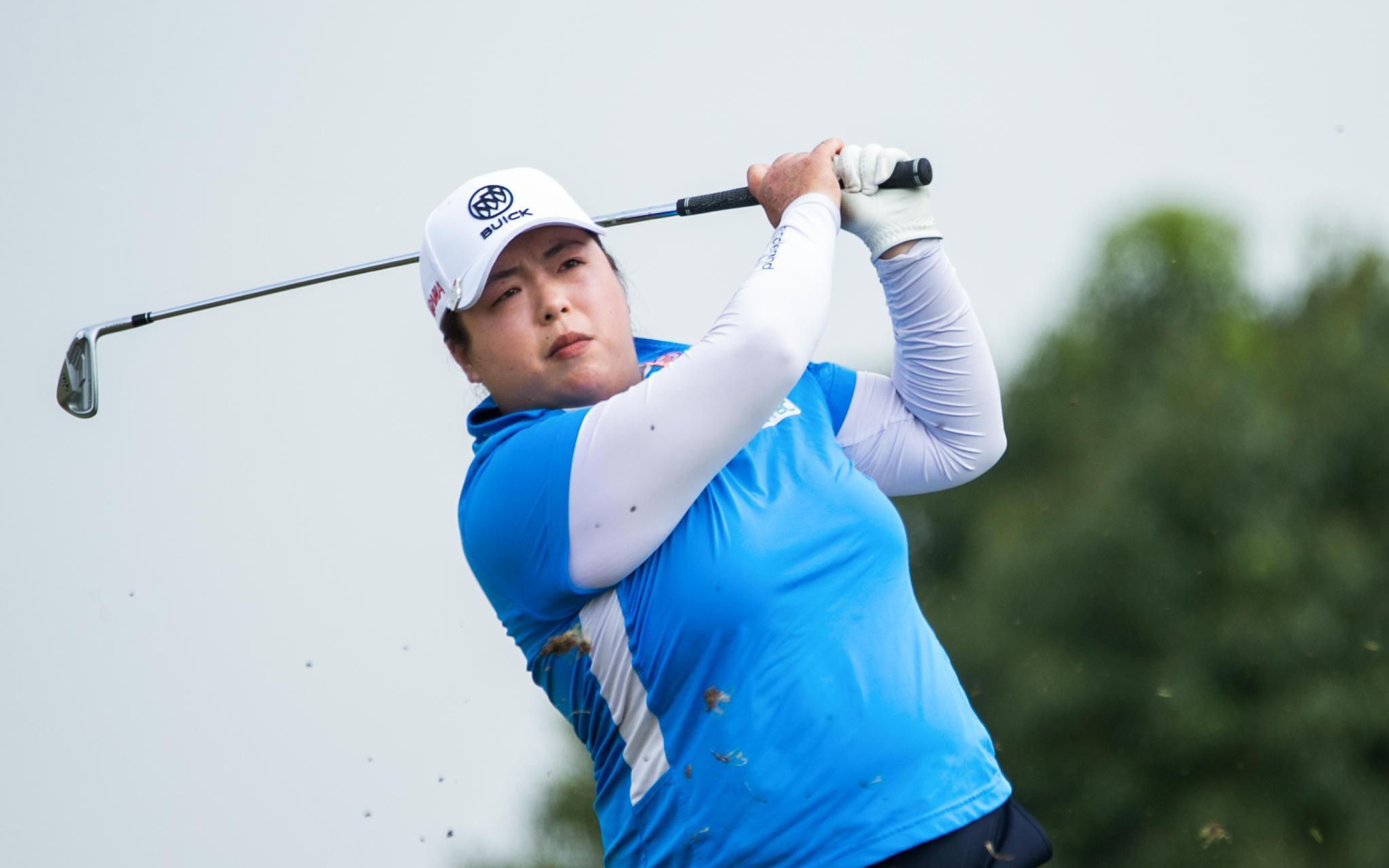 http://www.hljold.org.cn/shehuiwanxiang/283615.html