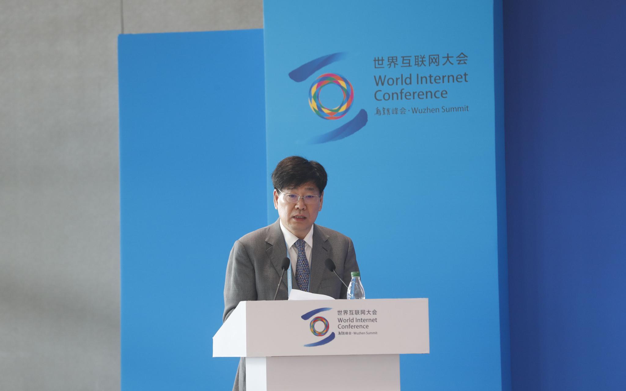 国家发改委:近5年中国手机上网资费降幅超9成